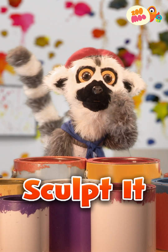 Sculpt It!