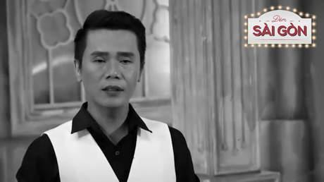 Đêm Sài Gòn 3: Lê Minh Trung - Đập Vỡ Cây Đàn