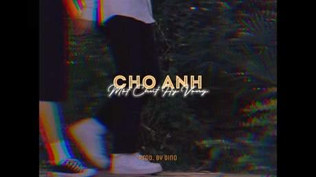 Haukong ft. Flymingo x Doung - Cho Anh Một Chút Hy Vọng (Lofi version by 1 9 6 7)