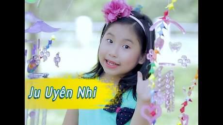 Ju Uyên Nhi - Chuông Gió