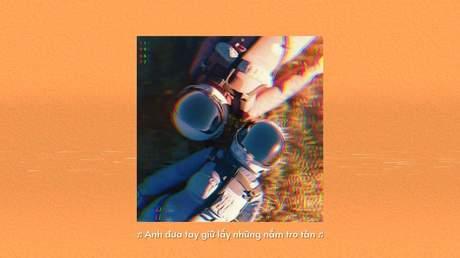 JustaTee ft. Emily, Daz - She Neva Know (Lofi verion by 1 9 6 7)