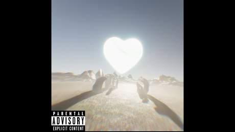 DqT ft. Cain - Trash Love (Official Audio)