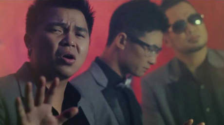 Nhóm MTV - Đến Sau (Official MV)
