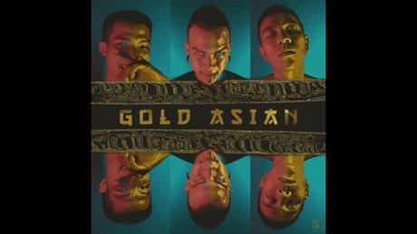95G - Gold Asian (Châu Á Vàng)