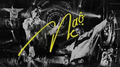 Lăng LD ft. Khoa - Ngộ (Official MV)