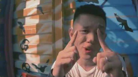 B Ray - Sống Dai (Official MV)