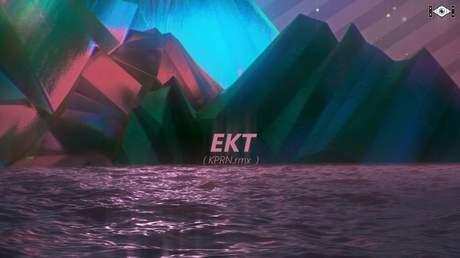 Tiên Tiên - Em Không Thể (Remix by KPRN)