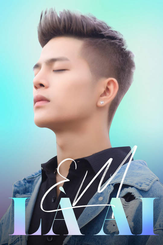 Em là ai - Quang Anh Rhyder x Feliks Alvin [Official MV]