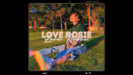 Thiều Bảo Trâm ft. Dino - Love Rosie (Lofi verion by 1 9 6 7)