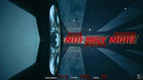 95G - Nói Mày Nghe (Official MV)