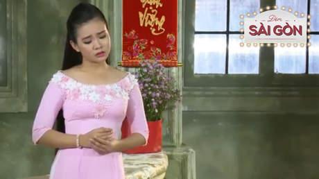 Đêm Sài Gòn 2: Quỳnh Trang - Nếu Xuân Này Vắng Anh