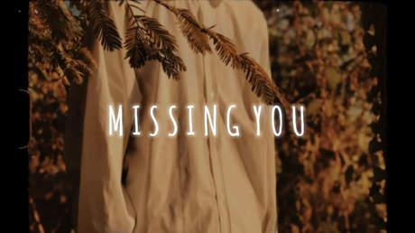 Phương Ly ft. Tinle - Missing You (Lofi verion by 1 9 6 7)