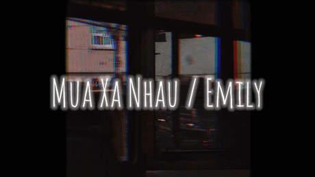 KayP ft. Thanh Xuân, Luxofons - Mùa Xa Nhau (Lofi verion by 1 9 6 7)