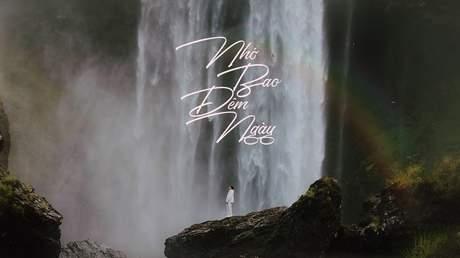 Khoa - Nhớ Bao Đêm Ngày (Official MV)