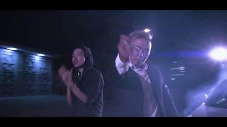 Cain ft. LJ, D.C - Bankroll (Official MV)