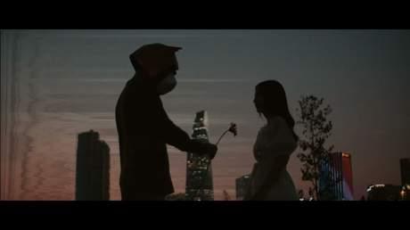 Lil Z Poet - Tình Như Cái Bình Bể (Official MV)