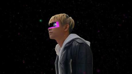 Ricky Star - Tình Yêu Thiên Đường