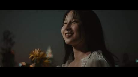Lil Z Poet - Hoa Vàng Nay Tàn (Official MV)