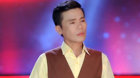 Tuyệt Đỉnh Bolero Vàng - Tuyển tập các ca khúc của Lê Minh Trung