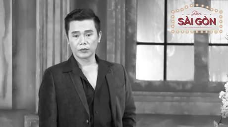 Đêm Sài Gòn 3: Lê Minh Trung - Đắp Mộ Cuộc Tình