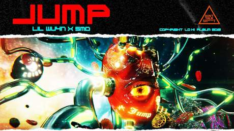 SMO ft. Lil Wuyn- Jump (Official MV)