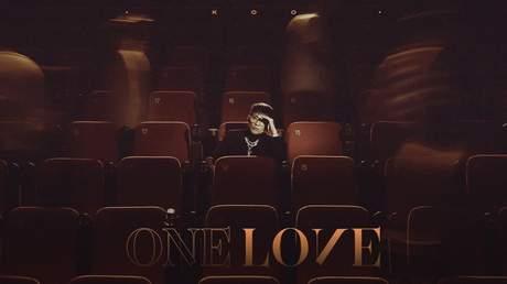 Koo - One Love (Official MV)