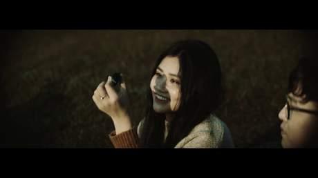 Lil Z Poet - Kẻ Điên Tin Vào Tình Yêu (Official MV)