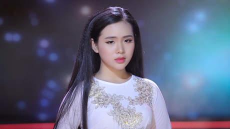 Tuyệt Đỉnh Bolero Vàng - Tuyển tập các ca khúc của Quỳnh Trang
