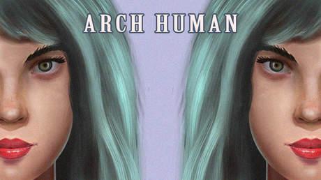 ARCH HUMAN