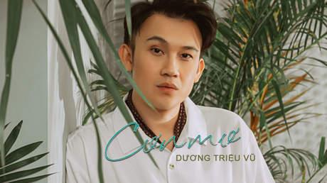 Cơn mơ - Dương Triệu Vũ [Official MV]