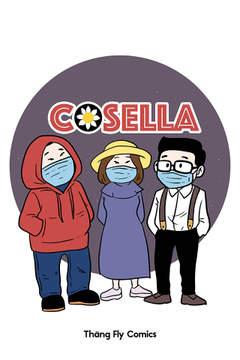 Cosella