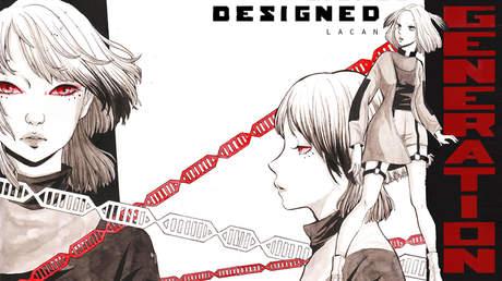 Designed generation