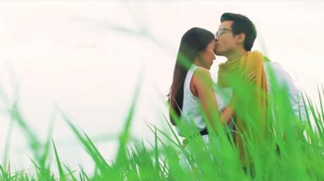 Em à - Hà Anh Tuấn [Lyric Video]