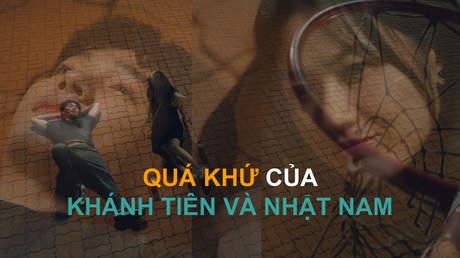 Hoàng Quý Muội - Best cut 20