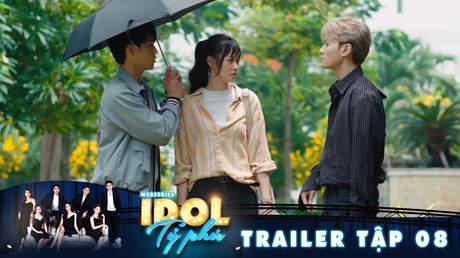 Idol tỷ phú - Trailer tập 8