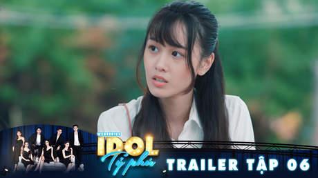 Idol tỷ phú - Trailer tập 6
