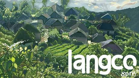 Langco