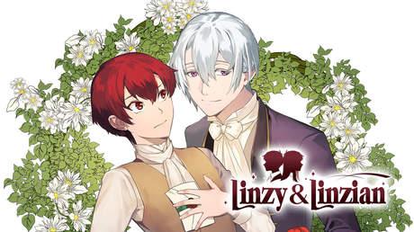 Linzy và Linzian