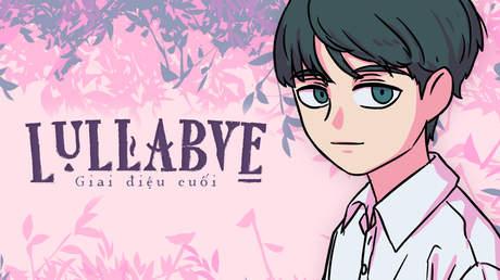 Lullabye - Giai Điệu Cuối