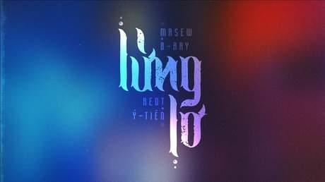 Masew x B Ray ft. RedT x Ý Tiên - Music video: Lửng Lơ