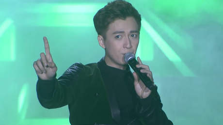 Ngô Kiến Huy - Live Concert: Truyền Thái Y