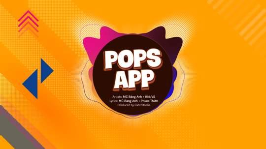 POPS Fan Fest: Rap Anime