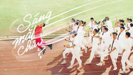 Sáng mắt chưa - Trúc Nhân [Official MV]
