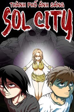 Sol City