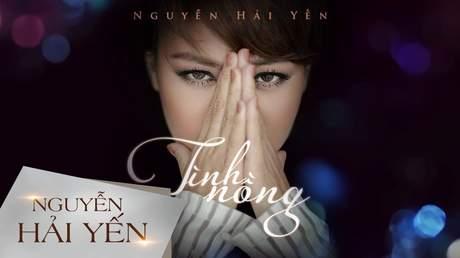 Nguyễn Hải Yến - Lyrics video: Tình nồng