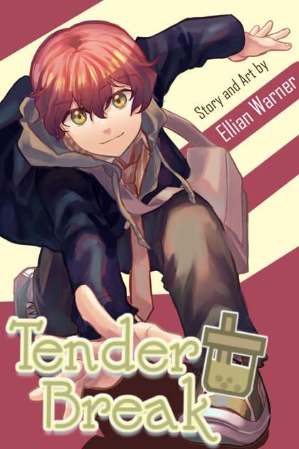 Tender Break