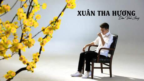 Đàm Vĩnh Hưng - Liveshow Xuân Tha Hương