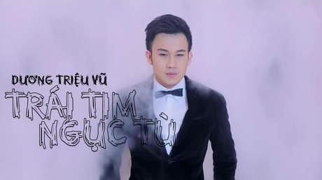 Trái tim ngục tù - Dương Triệu Vũ [Official MV]