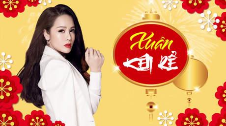 Nhạc Tết: Xuân kén rể - Nhật Kim Anh