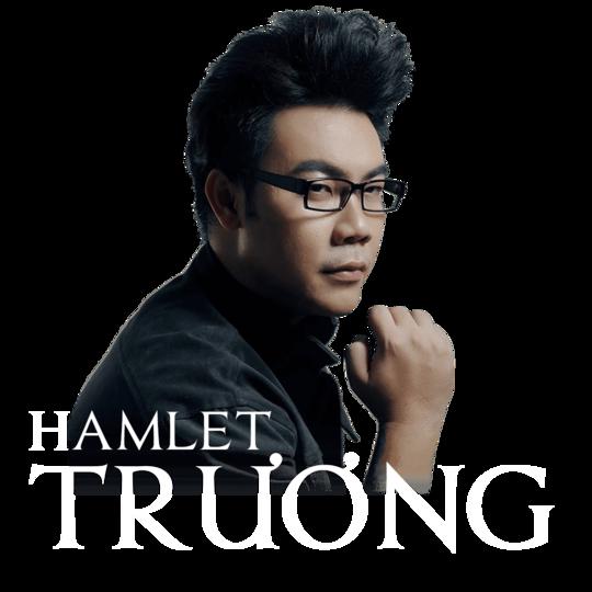 Hamlet Trương